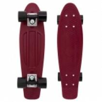 Penny Cruiser Classic 22""