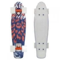 Penny Cruiser Graphics 22""