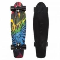 Penny Cruiser Graphics 27""
