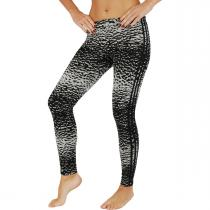 adidas Hlsnk Ice Print Leggings