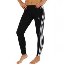 adidas 3Str Leggings
