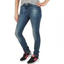 adidas Skinny Fit
