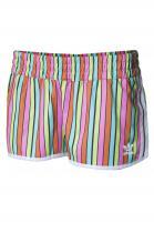 adidas Originals x Farm Company Tukana Šortky 3 Stripes Shorts