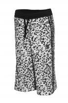 adidas Originals Kalhoty Cullote Inked