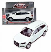 HM STUDIO Audi Q7 1:24