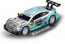 Conquest Auto Carrera GO!!! AMG Mercedes C-Coupe DTM 12cm