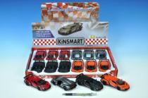 Mikro Trading Auto Kinsmart Lamborghini Veneno 13cm