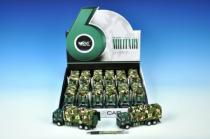 Mikro Trading Auto nákladní vojenské 15cm