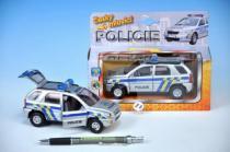 Mikro Trading Auto policie 13cm