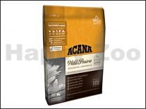 ACANA Regionals Wild Prairie 11,4kg