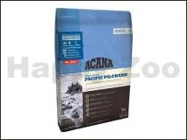 ACANA Singles Pacific Pilchard 340g