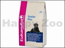 EUKANUBA Daily Care Senior 9+ 2,5kg