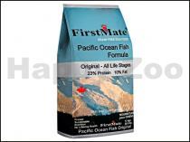 FirstMate Dog Pacific Ocean Fish 2,3kg