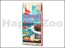 GENESIS Pure Canada Blue Ocean Adult 11,79kg