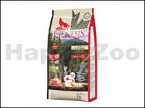 GENESIS Pure Canada Deep Canyon Adult 2,268kg