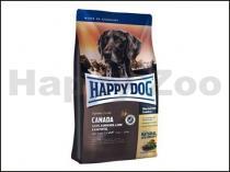 HAPPY DOG Supreme Sensible Canada 300g