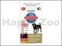HILLS Canine Adult Healthy Mobility Large 3kg