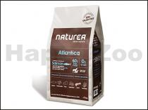 NATUREA Dog Grain Free Adult Atllantica Salmon 100g