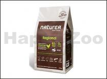NATUREA Dog Grain Free Adult Regional Chicken 100g