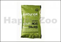 NATUREA Naturals Dog Adult Chicken 100g