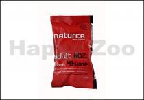 NATUREA Naturals Dog Adult Llamb 100g