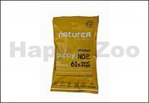 NATUREA Naturals Dog Puppy Chicken 100g