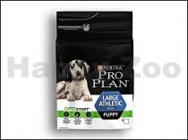 PRO PLAN Dog Large Adult Athletic 3kg