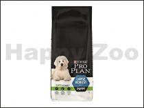 PRO PLAN Dog Large Puppy Robust 12kg
