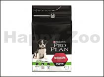 PRO PLAN Dog Medium Puppy 1,5kg