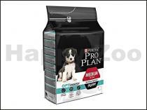 PRO PLAN Dog Medium Puppy 3kg
