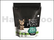 PRO PLAN Dog Small & Mini Puppy 700g