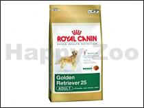 ROYAL CANIN Golden Retriever 3kg