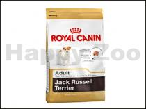 ROYAL CANIN Jack Russell 3kg