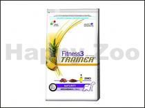 TRAINER Fitness3 Maturity Medium & Maxi 12,5kg