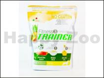 TRAINER Fitness3 No Gluten Adult Mini with Duck & Rice 800g