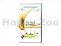 TRAINER Fitness3 Vegetal Medium & Maxi 12,5kg