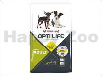 V-L OPTI LIFE Adult Mini 1kg