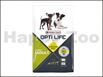 V-L OPTI LIFE Adult Mini 7,5kg
