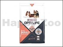 V-L OPTI LIFE Adult Skin Care Mini 2,5kg