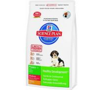 Hill's Canine Puppy 1 kg