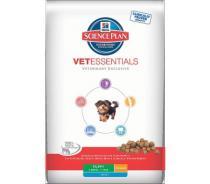 Hill's Canine Puppy Mini VetEssentials 0,7 kg