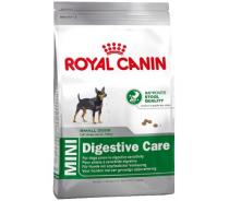 Royal Canin - Canine Mini Digestive Care 800 g