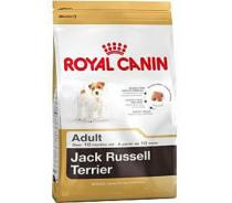 Royal Canin BREED Jack Russell 500 g