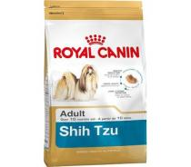 Royal Canin BREED Shih Tzu 1,5 kg