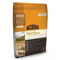 Acana Dog Wild Prairie Harvest 11,4 kg +