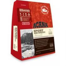 Acana Heritage Sport&Agility 17 kg +