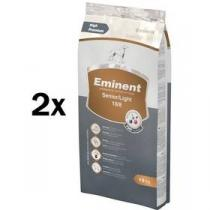 Eminent Senior Light 2 x 15 kg + 2 kg +