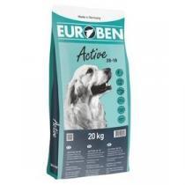 EUROBEN Active 28-18 / 20 kg +