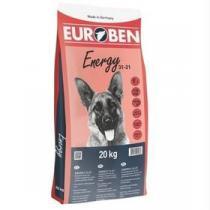 EUROBEN Energy 31-21 / 20 kg +