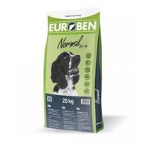 EUROBEN Normal 25-10 / 20 kg +